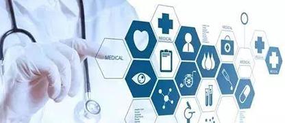 系统医学可以帮助我们走出现代经典医学的思想困境吗?